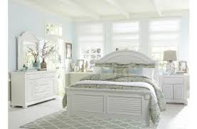 Liberty Furniture Industries Bedroom Sets Liberty Summer House Bedroom Collection