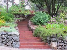 flowers gardens and landscapes garden designer oakland magic gardens landscaping