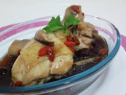 how must food be kept in a steam table pinkypiggu recipe steamed drumsticks in essence of chicken