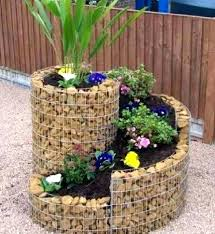 Simple Rock Garden Landscaping Ideas With Rocks Garden Design With Simple Small Rock