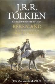 Wildfire Book Summary by Book Review Tolkien U0027s Final Tale A Journey To The Otherworld