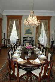 antebellum home interiors historical southern antebellum plantation interior southern