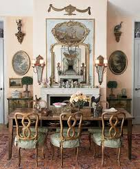 Country French Dining Room Furniture 71 Best Love Country French Images On Pinterest Country French
