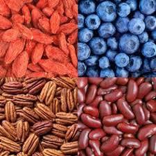 top 15 anti inflammatory foods anti inflammatory foods