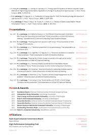100 resume cls best paralegal resume exle livecareer order fancy cv latex template sharelatex online latex editor