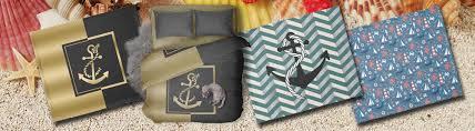 nautical duvet covers the nautical boutique co