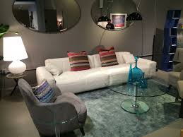 Living Room Glass Table Do You Need A Formal Living Room Or A More Casual Space