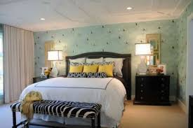 decor of bedroom ideas for women in interior decor plan with