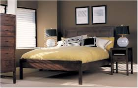 Durham Bedroom Furniture Durham Furniture Smitty S Furniture
