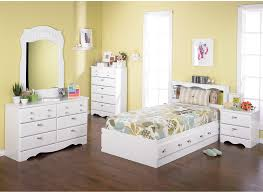 Bedroom Furniture Dreams by Diamond Dreams 6 Piece Twin Mates Bed Bedroom Package The Brick