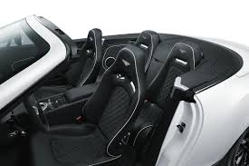 bentley supersports interior 2012 bentley continental supersports convertible information and