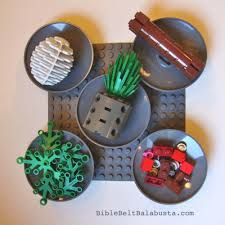passover seder supplies 15 diy passover seder plates your kids will to make