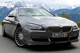 2015 bmw alpina b6 xdrive gran coupe 2015 bmw alpina b6 xdrive gran coupe versus germany s autobahn