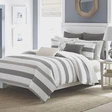 bedroom simple harley davidson bedroom home design popular