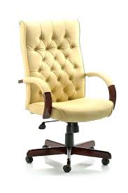 Small Leather Desk Chair Small Leather Office Chair Small White Leather Desk Chair