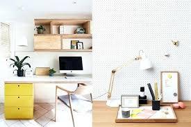 bureau a la maison design bureau a la maison design best bureau sign pictures sign trends