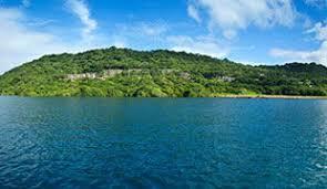 black friday vacation deals jetblue liberia costa rica vacation deals jetblue vacations
