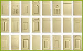 kitchen cabinet suppliers uk kitchen cabinet doors uk suppliers new cheap replacement kitchen
