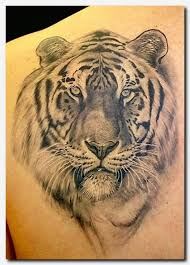 25 unique tattoo allergy ideas on pinterest tattoo ink allergy