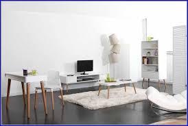 meuble cuisine scandinave meuble cuisine scandinave cuisine blanche design armony daumesnil