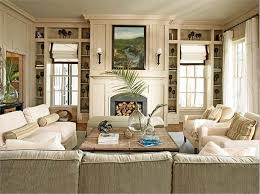 Design House Decor Living Room Layout With Sectional Dzqxh Com
