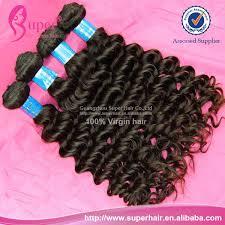 socap hair extensions hair building fiber china socap hair extensions joedir synthetic