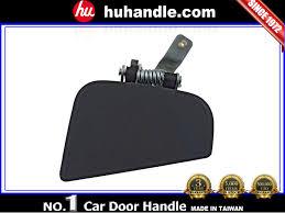 nissan pathfinder door handle nissan pathfinder terrano 05 12 80671 4x02b door handles supplier