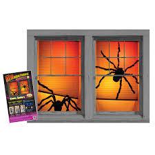 window posters backlit window posters thinkgeek