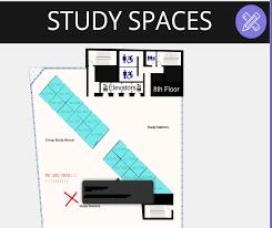 trsm floor plan ryerson university chinese students association home facebook
