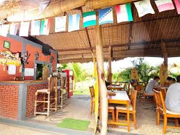 best price on brothers bungalows balangan in bali reviews
