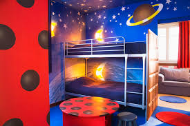 chambre a theme 2 days in disneyland how to the most of your in the