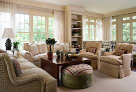 traditional home interiors living rooms living room 5 traditional living room york by