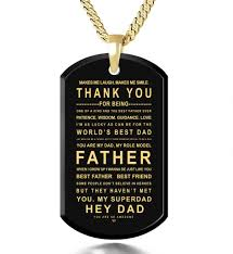 man necklace gift images For him cool gift ideas for men surprise him with nano jewelry now jpg
