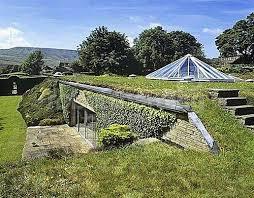 best 25 underground homes ideas on pinterest hobbit home earth