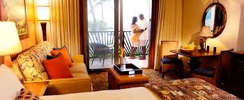 aulani rooms u0026 offers aulani hawaii resort u0026 spa