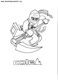 lego ninjago u2013 desenhos para imprimir pintar e colorir desenhos