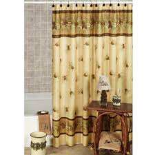 Country Kitchen Curtains Ideas Bathroom French Farmhouse Storage Shelves U Decor French Country