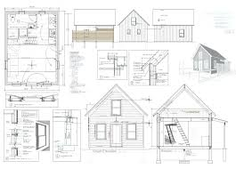 create house plans create house plans home plan and design your own house plans