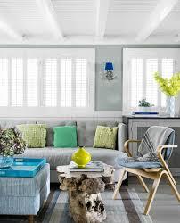 renovierungsideen wohnzimmer renovierung ideen wohnzimmer renovierung ideenn bilder modern