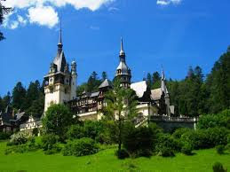 june at peles castle sinaia bucharest u0026 romania private tours