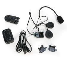 chatterbox xbi2 h plus intercom kit for hjc bt helmets