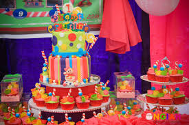 candyland birthday cake songiah pheyt cristina s candyland birthday cake