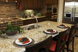 Annie Sloan Painted Kitchen Cabinets Granite Countertop Painting Kitchen Cabinets With Annie Sloan