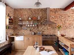 industrial style kitchen design ideas u0026 pictures homify