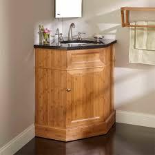 Vanity Youtube Sinks Corner Bathroom Sink Cabinets Glamorous Corner Bathroom