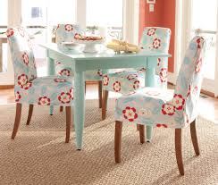 Light Blue Dining Room Light Blue Dining Chair Covers Chair Covers Design