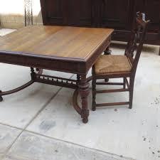 Antique Wooden Dining Table 2016 August Baisebourgoinjallieu Com