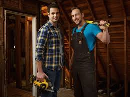 hgtv home makeover tv show news videos full episodes worst to first vancouver contractors step into the spotlight in new