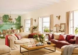 Relaxing Bedroom Paint Colors by Relaxing Interior Paint Colors Wall Painting Ideas And Colors