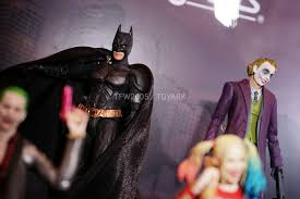halloween costumes joker dark knight s h figuarts the dark knight figures page 2 the fwoosh forums